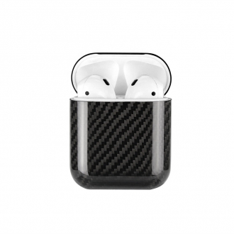 CARBON Serie - AirPods