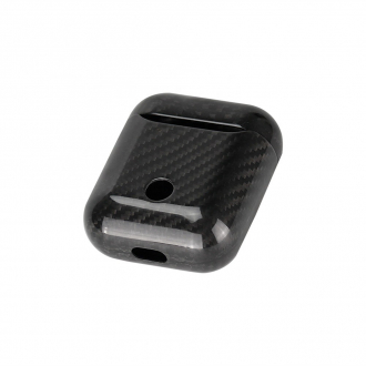 Carbon Fiber Cover for Airpods