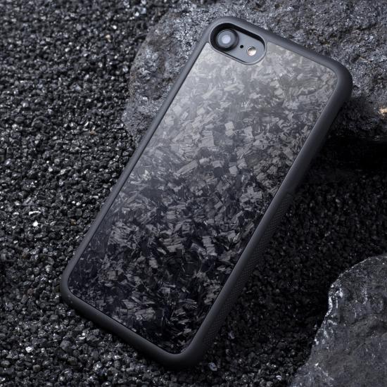 Iphone 6 / 7