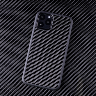Iphone 11 - CARBON Serie