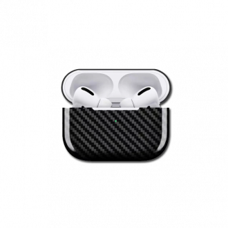 CARBON Serie - AirPods Pro