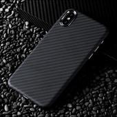 Retour de la série de coque ARAMID Serie sur insua-carbon.com 🔥 ! 💯Véritable fibre de carbone 📱Très légère (14g) et ULTRA résistante !  ✅ Disponible IPhone 7 à 12 Pro Max 📦 Envoi gratuit